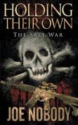 The Salt War