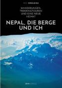 Nepal [GER]