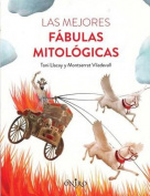 Las Mejores Fbulas Mitolgicas- The Best Greek Myths