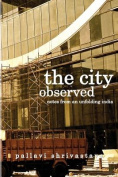 The City Observed