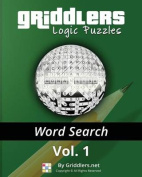 Griddlers - Word Search