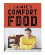 Jamie's Comfort Food [Region 4]