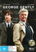 George Gently: Series 3 [Region 4]
