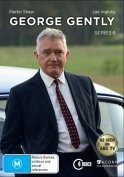George Gently: Series 6 [Region 4]