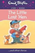 The Little Lost Hen (Enid Blyton