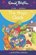 The Magic Clock (Enid Blyton
