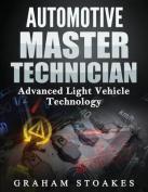 Automotive Master Technician