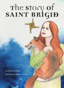 The Story of Saint Brigid