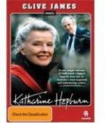 Clive James Meets Katharine Hepburn [Region 4]