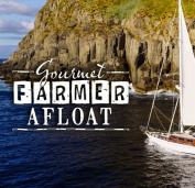 Gourmet Farmer Afloat [Region 4]