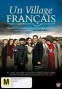 Un Village Francais: Volume 1 [Region 4]