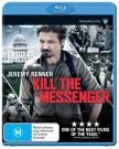 Kill the Messenger [Region B] [Blu-ray]