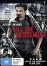 Kill the Messenger [Region 4]