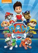 Nickelodeon: Paw Patrol [Region 4]