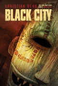 Black City (Lark Case Files [Region 4]