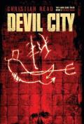 Devil City (Lark Case Files [Region 4]