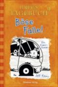 Bose Falle! [GER]