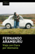 Viaje Con Clara Por Alemania [Spanish]