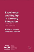 Excellence and Equity in Literacy Education
