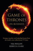 Game of Thrones on Business