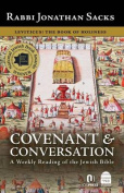Covenant & Conversation Vol III