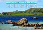 Mull & Iona