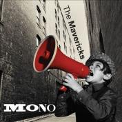 Mono *