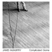 Complicated Game [Digipak]