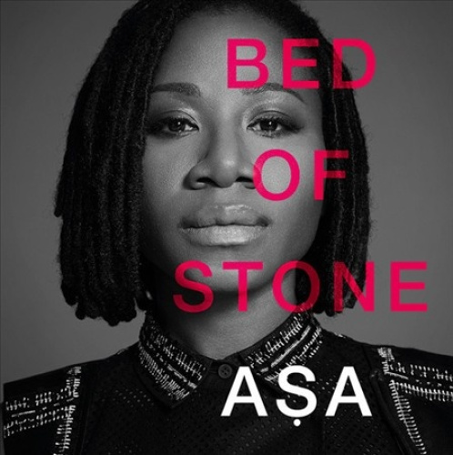 Bed of Stone * by Asa/Asa