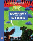 Godfrey and the Stars