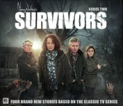 Survivors [Audio]