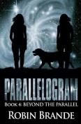 Parallelogram (Book 4