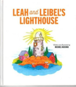 Leah and Leibel's Lighthouse - Muchnik