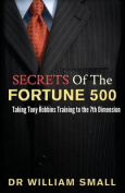 Secrets of the Fortune 500