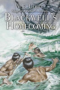 Blackwell's Homecoming