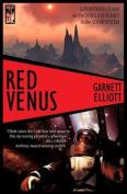 Red Venus