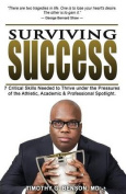 Surviving Success
