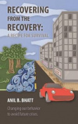 Recovering from the Recovery