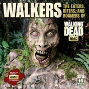 Walkers Calendar