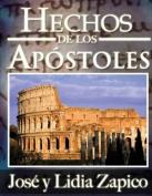 Hechos de Los Apostoles [Spanish]