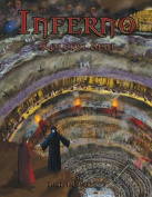 Inferno: Koleksi Seni [IND]