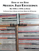 Best of the Best - Modern Jazz Recordings