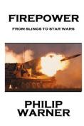 Phillip Warner - Firepower
