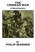 Phillip Warner - The Crimean War