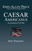 Caesar Americanus