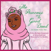 The Princess and the Good Deed