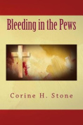 Bleeding in the Pews