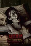 Dead: The Geeks (Vol. II)