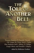 The Toll of Another Bell