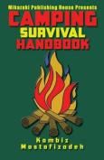 Camping Survival Handbook